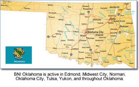 Zoom In Map Of Oklahoma on pull down map, zoomed in houston tx map, interactive world globe map, create a route map, ebola outbreak 2014 map, ancient world map, abu dhabi on world map, nasa digital world map, close up map, full screen usa map, pull up map, social media map, zanzibar world map, interactive us road map, large flat world map, search map, zermatt switzerland map, view map, silverlight virtual earth map, isis in map,